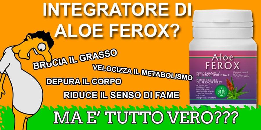 integratore-aloe-ferox-funziona-recensioni-vere-prezzo